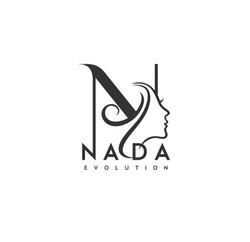 NADA EVOLUTION
