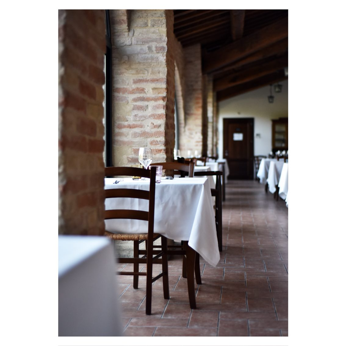 Studio Il Segno | shooting