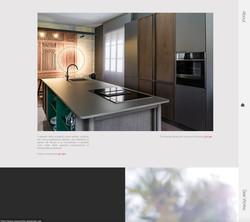 Studio Il Segno | Pubblicità | Siti Internet | Macerata | Tolentinoermata 2021-02-11 alle 12.03.13
