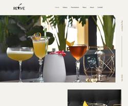 Web siti Studio Il Segno Tolentino