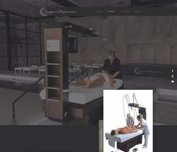 Web siti Studio Il Segno Tolentinormata 2021-02-11 alle 11.57.15