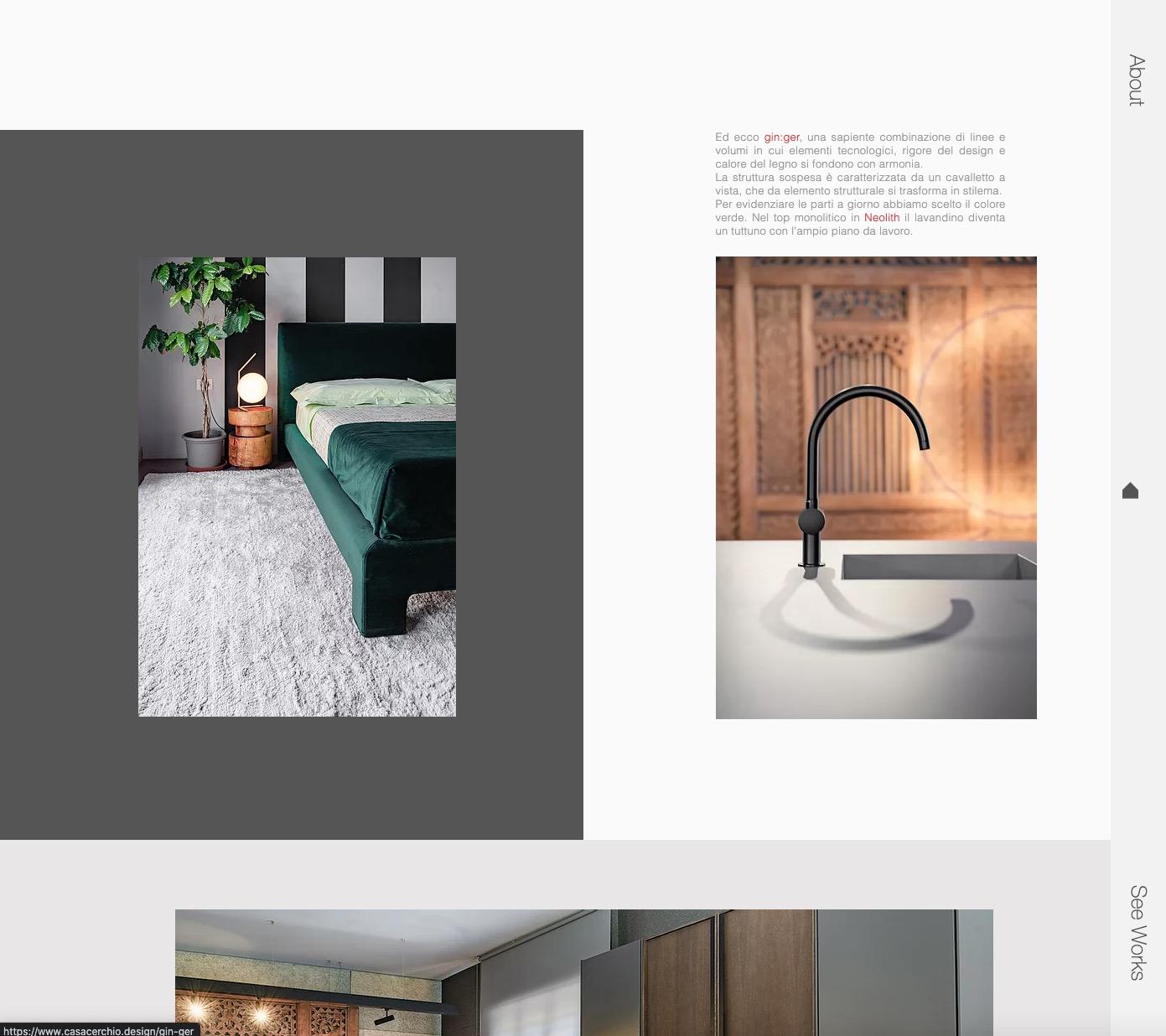 Studio Il Segno | Pubblicità | Siti Internet | Macerata | Tolentino2-11 alle 12.02.58