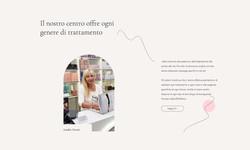 Studio Il Segno   Pubblicità   Siti Internet   Macerata   Tolentino