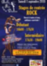 JFF_stage_Rock_Vaux_1_sept_2018_HD.jpg