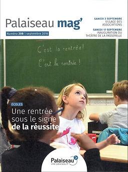 Couv_Palaiseau_Mag_sept_2016