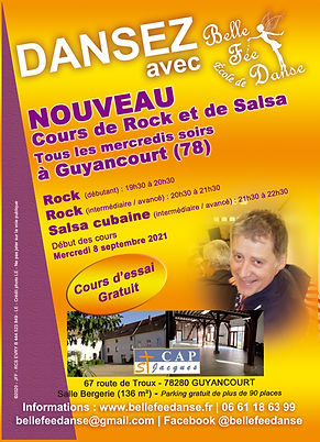 JFF_Cap_ST_Jacques_Guyancourt_2021.jpg