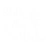 logo_belle_fee_danse