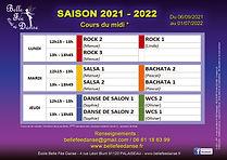 Flyer_planning_midi_2021-2022_VDEF_R°.jpg