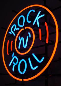 applique_rock