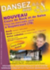 JFF_Cap_ST_Jacques_Guyancourt_2019.jpg