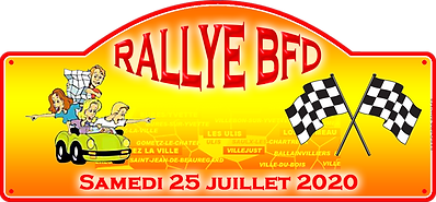 plaque-rallye_BFD.png