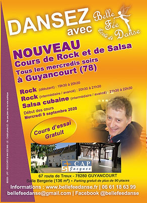 JFF_Cap_ST_Jacques_Guyancourt_2020.jpg