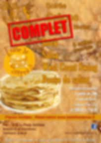 Flyer_soiree_Crepes_2020_complet.jpg