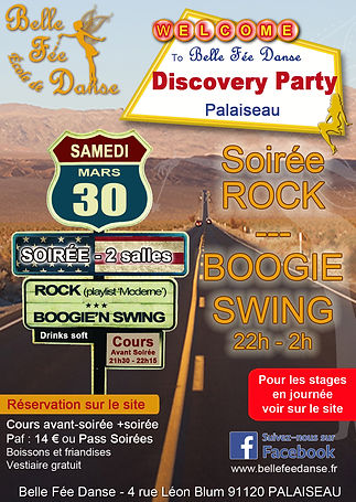 Flyer_soiree_Discovery_Mars_2019_DEF.jpg