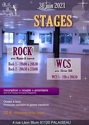 Flyer_stages_Juin_2021.jpg