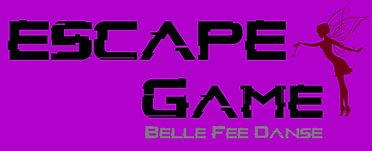 Flyer%2520escape_game_edited_edited.jpg