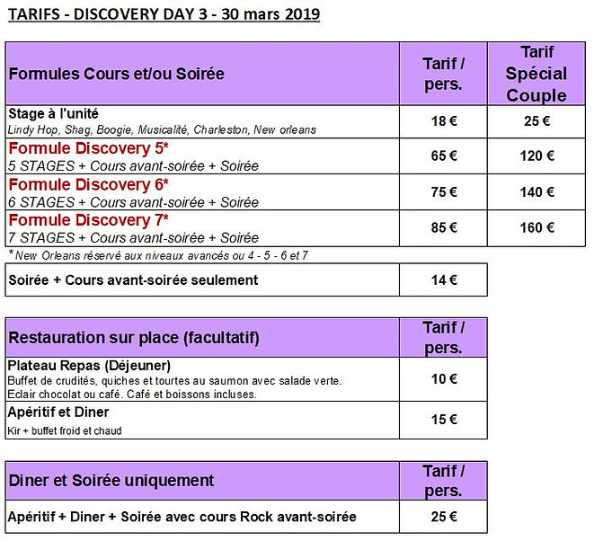 Tarifs_Discovery_3.JPG