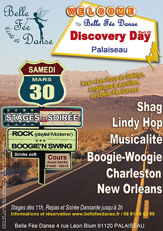 flyer-15x21-Discovery_Day_3.jpg