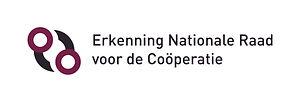NRC_erkend.jpg