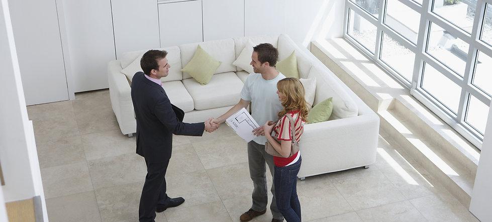 Immobilienverkauf mit Grundgut. Wir verkaufen Ihre Immobilie effizient undzum bestmöglichen Preis