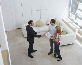 What to expect when selling your home