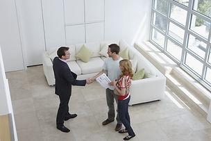 Immobilienvermarktung, Grundgut, Wohlen, Immobilienmakler, Immobilienberatug, Immobilien verkaufen,