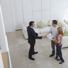 Rentals for Landlords