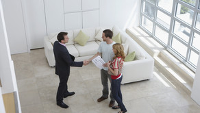 6 Mistakes to Avoid if You Own Rental Property