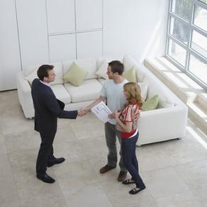 10 Ways to Prepare for Homeownership