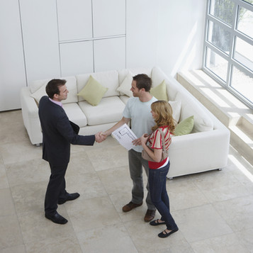 To buy or to rent? That's the question!