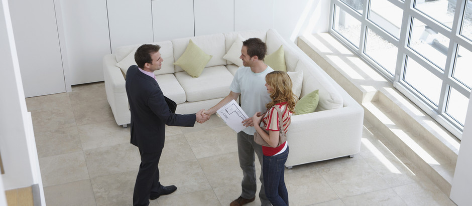 5 Solutions to Common Construction Loan Problems