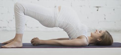 DEIN YOGA | Esslingen | Schwangeren-Yoga