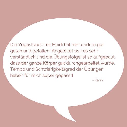 Feedback Rücken.Karin.png