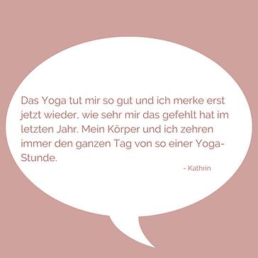 Feedback.Kathrin Entenmann.10.5.21.png