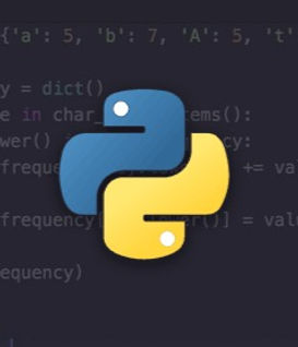 data-python-3%20(1)_edited.jpg