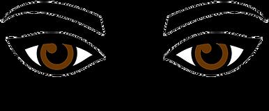 seme counseling web-logo-.png