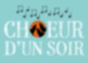 Choeur_d'un_soir.png
