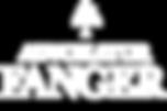 Logo_Baum_gewählt_ROH.png