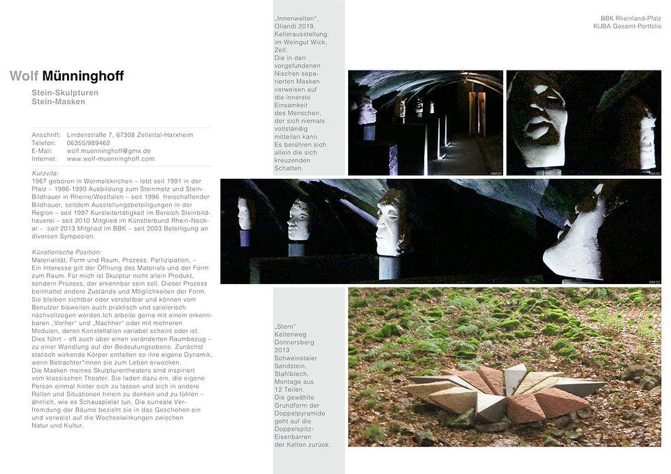 _KUBA_Münninghoff 2.jpg