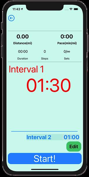 12_pro_max_intervals.png