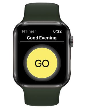 series6_fitimer_watch.png