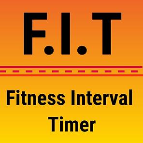 Fitness Interval Timer Logo 2.png
