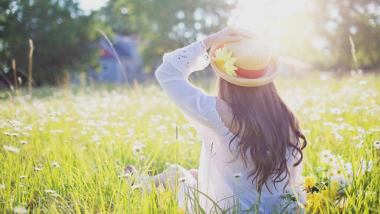 Ayurveda Kennenlernen im Sommer