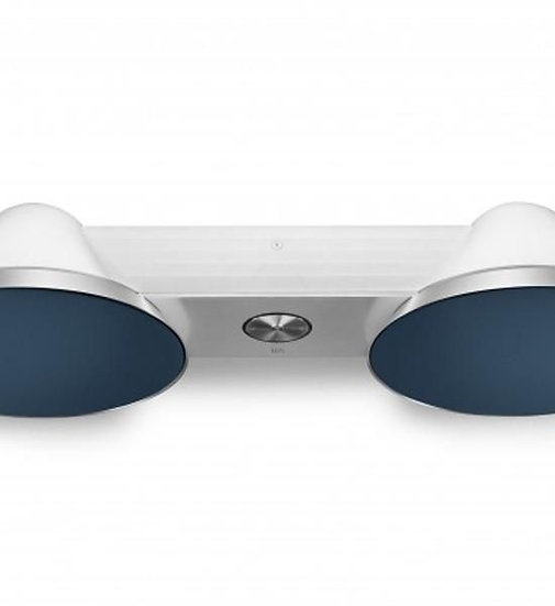 Beoplay A8 Cover Blue