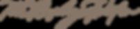 TRW logo 2020_final-02.png