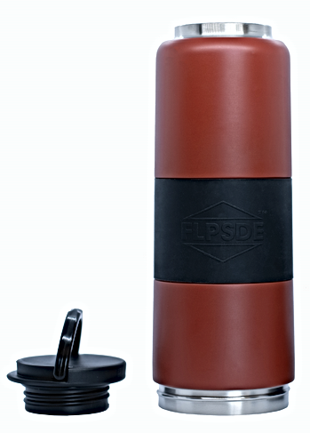 FLPSDE Dual Chamber Water Bottle.png