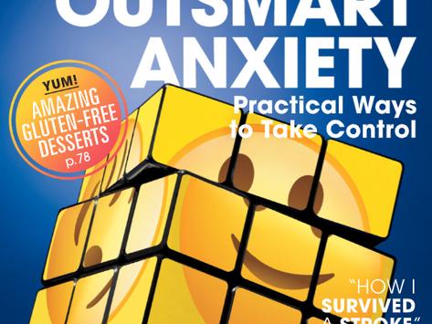 Prevention Magazine + FLPSDE