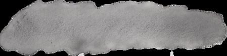 grey-watercolor-brush-stroke-30.png