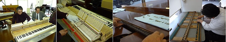 piano_repair-top.jpg