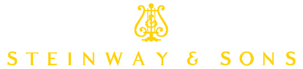 steinway_and_sons_logo_edited.png
